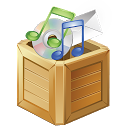 Media File Manager APK