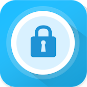 AppLock:  Protected App