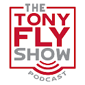 Tony Fly Show icon