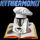 MyBimby icon
