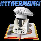 MyThemomix