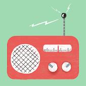 Vivi radio