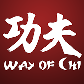 Kung Fu The Way of Chi