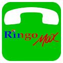 Ringo Max icon
