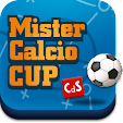 Mister Calc.. file APK for Gaming PC/PS3/PS4 Smart TV