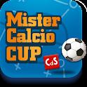 Mister Calcio Cup icon