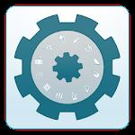 Smart Utilities v4.8 build (54)