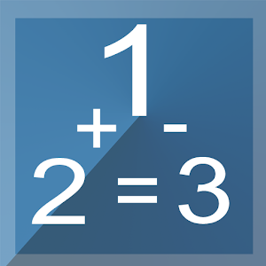 Fast Math - Android Apps on Google Play