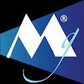 Movieguide - Logo