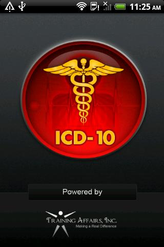 ICD-10 Implementation Roadmap