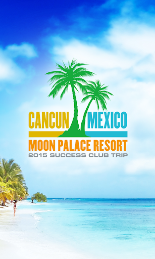 TBB Cancun 2015