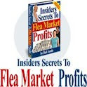 Flea Market Profits logo