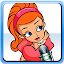 Girls Voice Changer 1.0.7 APK for Android