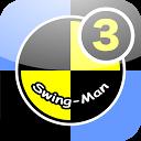 Swing-Man 3 APK