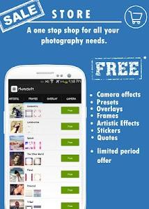 PhotoSoft Pro v2.0