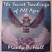 Secret Teachings of All Ages 1.0 Icon