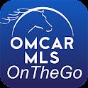 OMCAR MLS On the Go icon