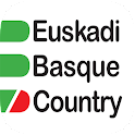 Basque Country icon