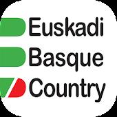 Guía de viaje de Euskadi