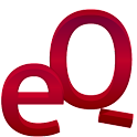 General Knowledge eQuizBook logo