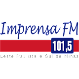 Imprensa FM free download for samsung