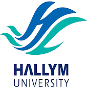 Hallym_Museum