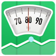 App Weight Track Assistant - Free weight tracker APK for Windows Phone