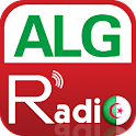 Radio Argelia icon