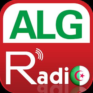 阿爾及利亞廣播電台 音樂 App Store-愛順發玩APP