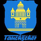 Tauchscher