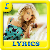 Lyricopolis: Taylor Swift