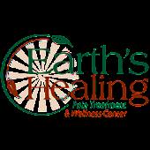 Earths Healing