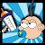 Baby Vs Apocalypse ! file APK Free for PC, smart TV Download