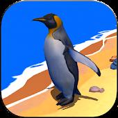 Penguin Simulator Pro