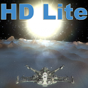 Dangerous HD Lite icon