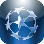Quiz UEFA Guess Football Star!