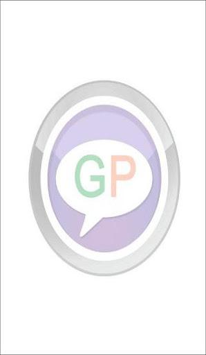 GP Dialer