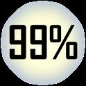 Calibration Game icon