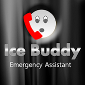 Ice Buddy: Emergency Assistant