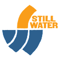 Still Water Sports Camp icon