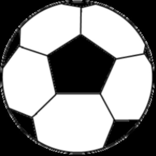 Soccer Penalties Online 體育競技 App LOGO-APP開箱王