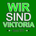 Viktoria Kirchderne icon