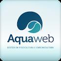 Aquaweb - Módulo de Gestão