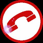 SMSPhonebook