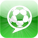 Football Podcasts icon