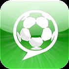Football Podcasts icon
