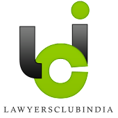 Lawyersclubindia