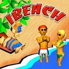 iBeach icon