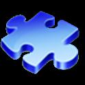 15NumberPuzzle logo