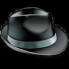 Cartes Mafia icon